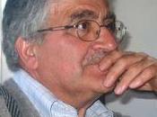 Aldo Antonelli, Ciotti, Paolo Farinella altri difesa Papa Francesco
