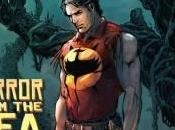 Zagor approda America grazie Epicenter Comics