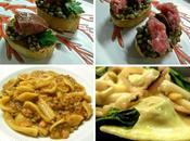 ricette lenticchie veglione
