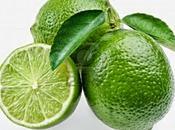 lime sconfiggere raffreddore gola