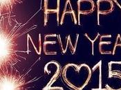 Best 2014 auguri Buon Anno