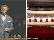 """sindaco Rione Sanità"""" Eduardo Teatro Ferdinando"""