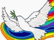 Gennaio 2015 giornata mondiale della pace