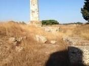 sapevi che..? culonne': storia declino magnifico tempio