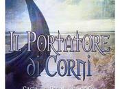 [Recensione] portatore corni Fabrizio Corselli