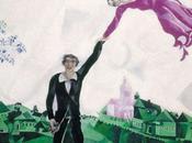 Mostre perdere: Chagall Palazzo Reale Milano
