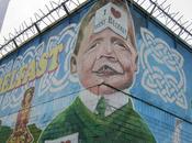 volti Belfast