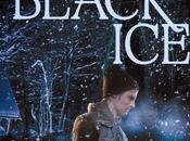 "Recensione: ""Black Ice"" Becca Fitzpatrick"