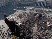 Festa della Befana 2015 Napoli. Ecco programma completo
