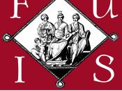 2015 Anno Dante, Pascoli, Luigi Capuana, Renato Serra L'Italia come riferimento culturale