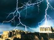 Grecia: l'Fmi vorrebbe Patrignano
