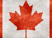 Canada: nuovo Sogno Americano?