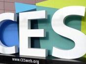 2015: conferenze Sony Nvidia saranno diretta streaming