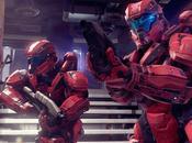 Xbox Live Weekly gennaio 2015 Rubrica