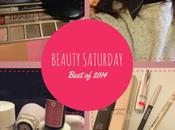 Beauty saturday best 2014