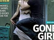 L'Amore Bugiardo Gone Girl: giallo matrimonio sciacallo