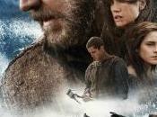 Noah, ovvero: giorni nostri…