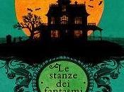 Segnalazione: stanze fantasmi Dickens, Collins, Gaskell, Stretton, Sala, Procter