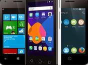 "[News] Nasce Alcatel OneTouch serie smartphone agnostic"", PIXIE"