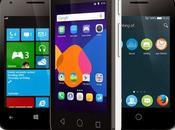 "[News] Nasce Alcatel OneTouch serie smartphone agnostic"", PIXIE"