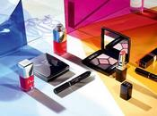 Dior Kingdom Colors, nuova collezione make 2015!