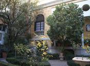 Museo Sorolla, ritrovare bellezza