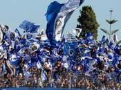 Coppa Francia: Bastia supera Lille, Nizza Lorient fuori subito