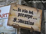 Presepe Martino: Natale prosegue nelle Gubbio!
