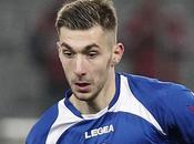Susic l'Inter spunta Siviglia