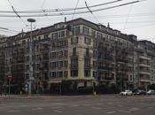 Ginevra: città aspetti trovare