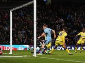 City-Sheff 2-1: Milner salva Citizens dalla figuraccia