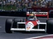 Legends Mclaren Mp4\4