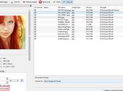 Rilasciato Converseen 0.6.7: ridimensionamento foto accurato altri miglioramenti