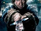 Recensione opinione Hobbit battaglia delle cinque armate