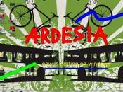 Ardesia: scrivi disegna mano libera desktop