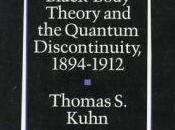 Alle origini della fisica contemporanea [Faenza]