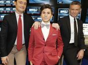 CalcioMercato, colpi invernali Sport, Sportitalia Premium Calcio