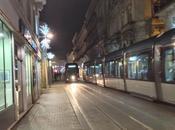 Capodanno Bordeaux. Quella sensazione terribile vergogna invidia avvolge romano