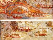 Archeologia subacquea. Antichi relitti tecnologie misteriose