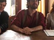 OFFICE nuovo film Alessandro Siani primo posto, seguito Clint Eastwood