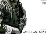 """american sniper"" clint eastwood"