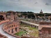 """Musei, boom presenze """"domenica gratuita"""": grande successo Roma oltre 18mila visitatori. Pompei mila"""