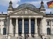 """governo tedesco smentisce """"Der Spiegel"""": """"Nessun cambio rotta sull'uscita dall'euro della Grecia"""""""