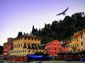 Portofino: mare, ricordi Dolce Vita