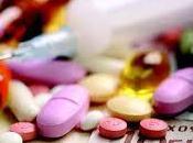cura: d'asma guarire senza farmaci