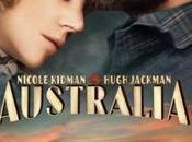 Australia Luhrmann
