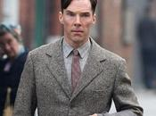Cinema, Imitation Game nuove proposte