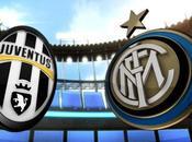Come vedere Juventus-Inter Streaming gratis diretta Rojadirecta