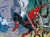 Amazing Spider-Man Morrell, Janson, Grevioux, Weeks AA.VV.)