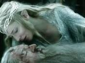 Hobbit testa attesa Natale